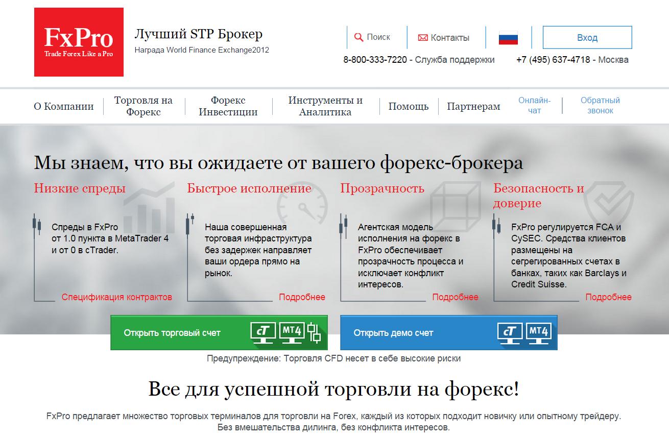 Platforma forex wikipedia