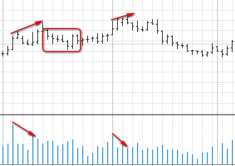 Indicator (77).jpg