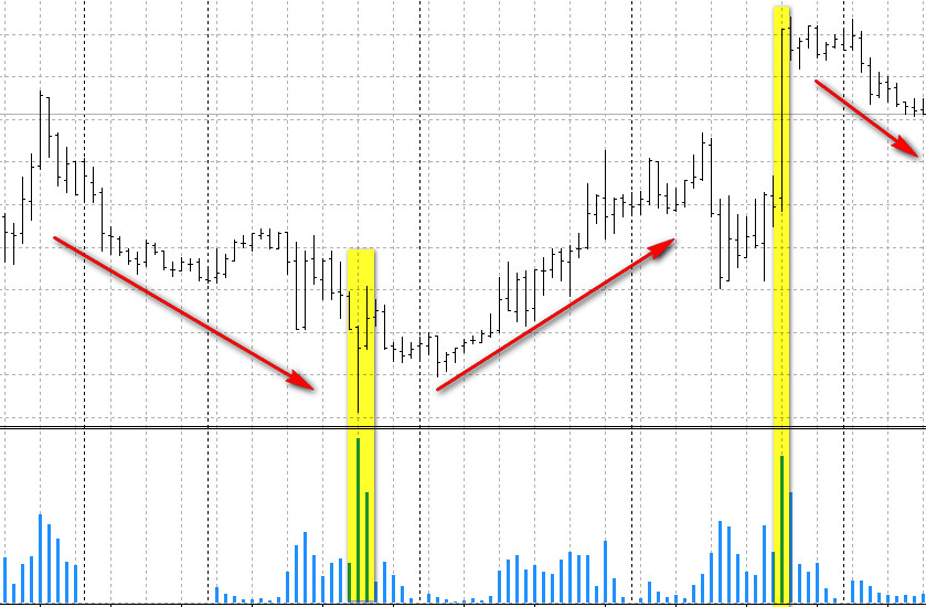 Indicator (78).jpg
