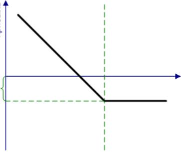 Pattern (32).jpg
