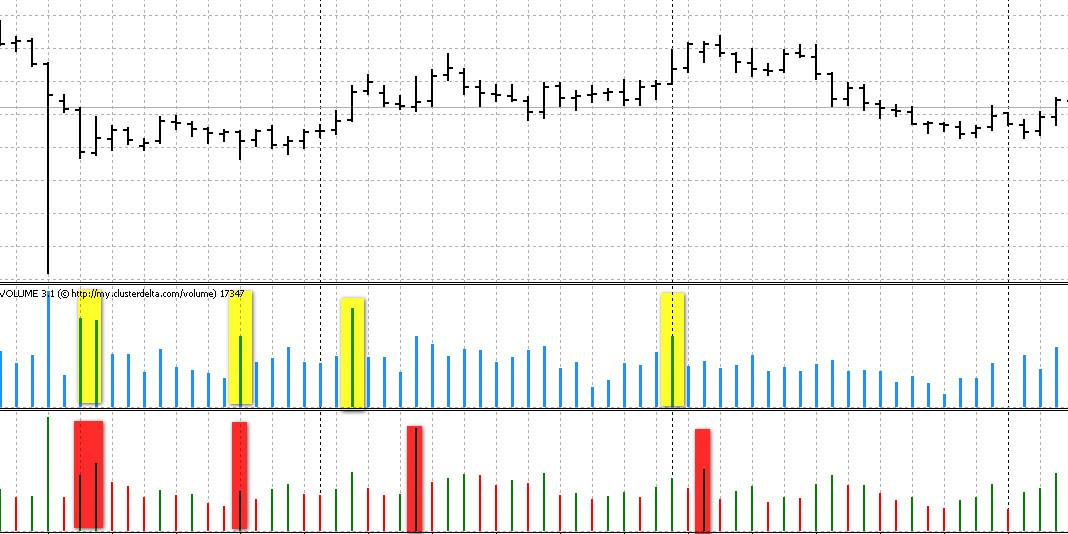 Indicator (79).jpg