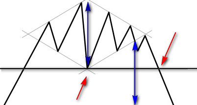 Pattern (43).jpg