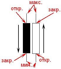 10points 2.jpg