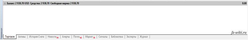 25.03.51.jpg