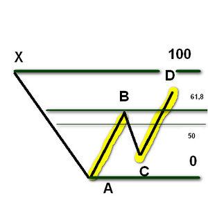 Pattern (53).jpg